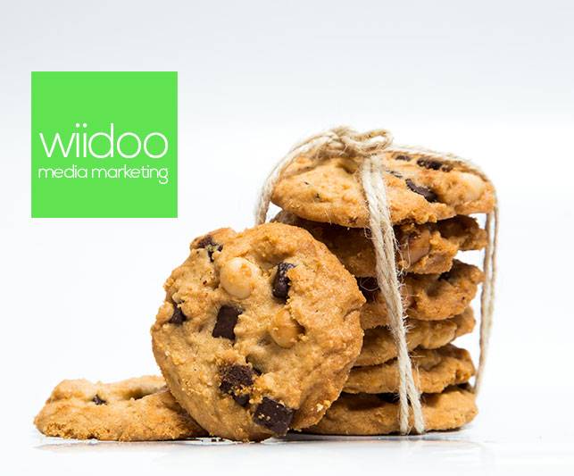 wiidoomedia-cookies-policy-social-media-marketing