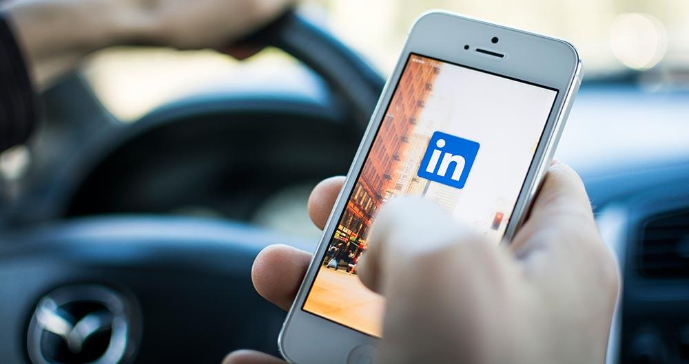 linkedin-calendar-planner-tools-social-media-news-2019-social-media-messaging-linkedin
