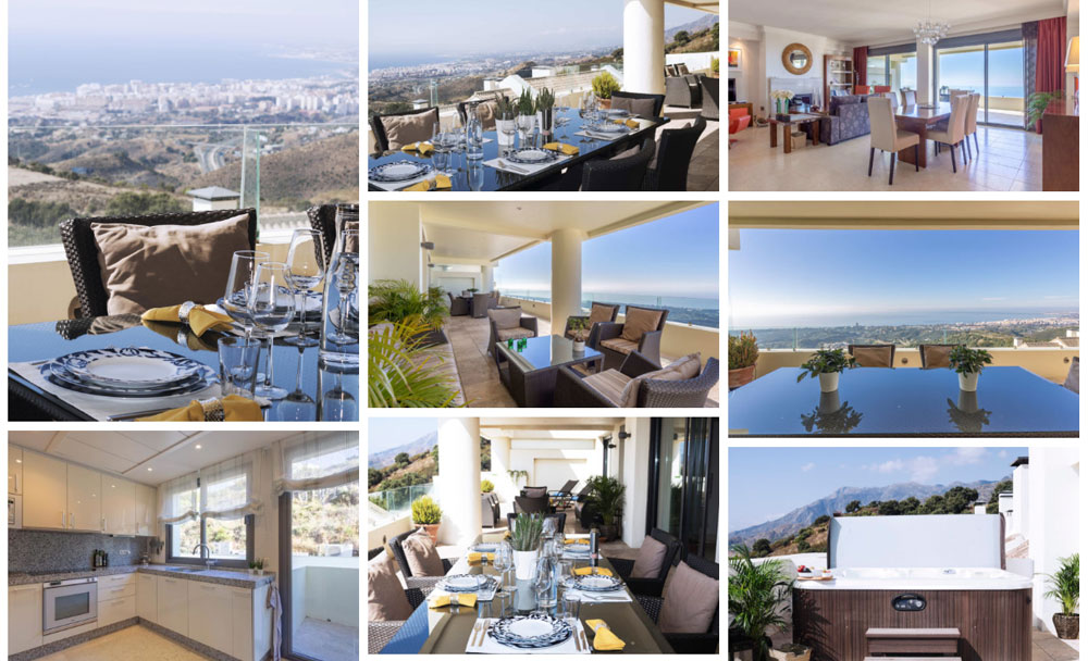 penthouse-for-sale-marbella-landing-page-website-design-marbella