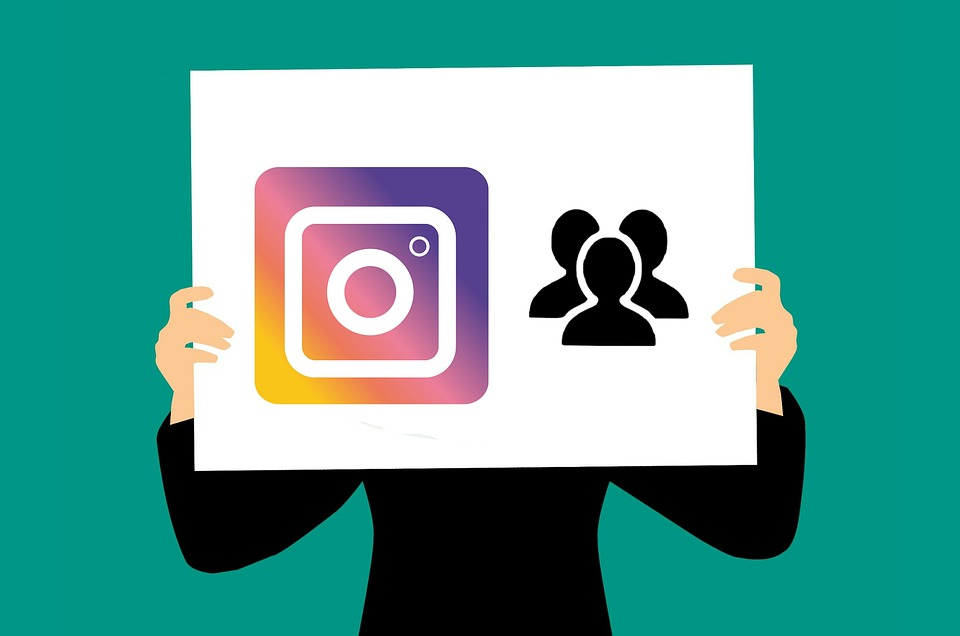 4 Things You Need To Do For A Successful Instagram Page