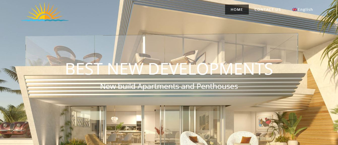 Landing-Page-Property-Investments-Costa-Del-Sol