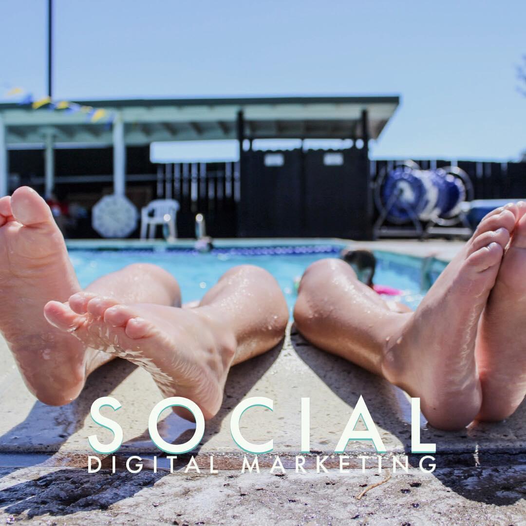 Wiidoo Media Digital Marketing Marbella