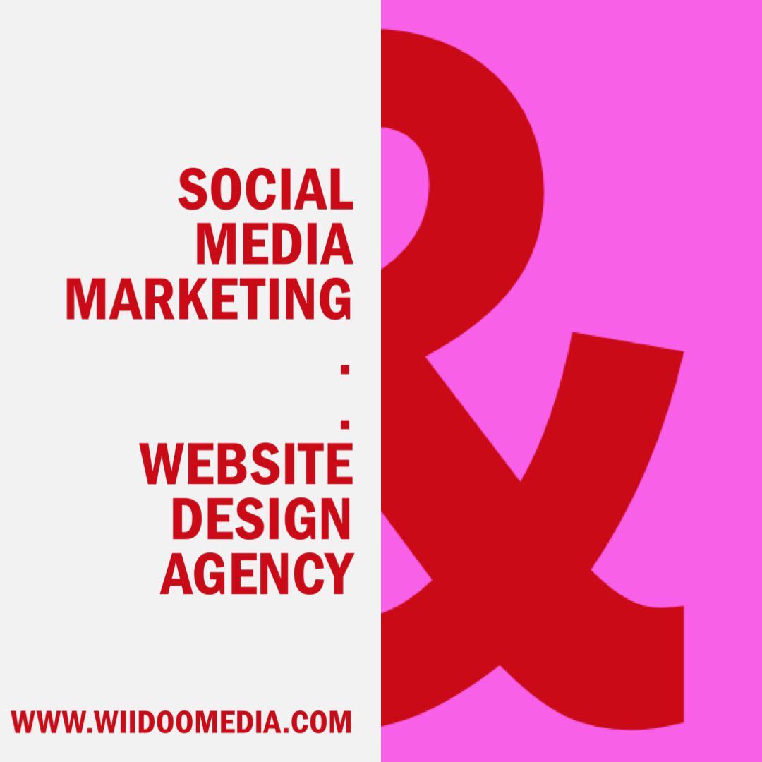 wiidoo media blog digital marketing agency Marbella