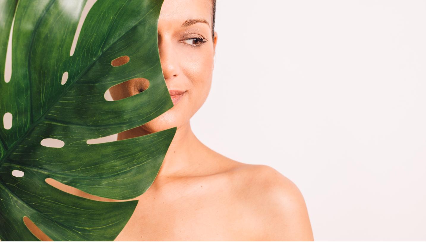 tratamiento estético y médico estético en Marbella – Clínica Miró