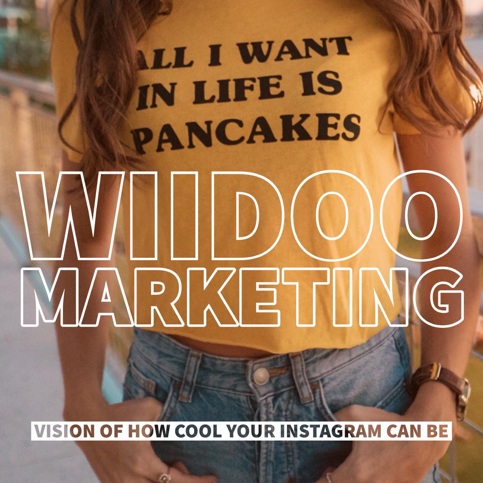 wiidoo media blog digital marketing marbella