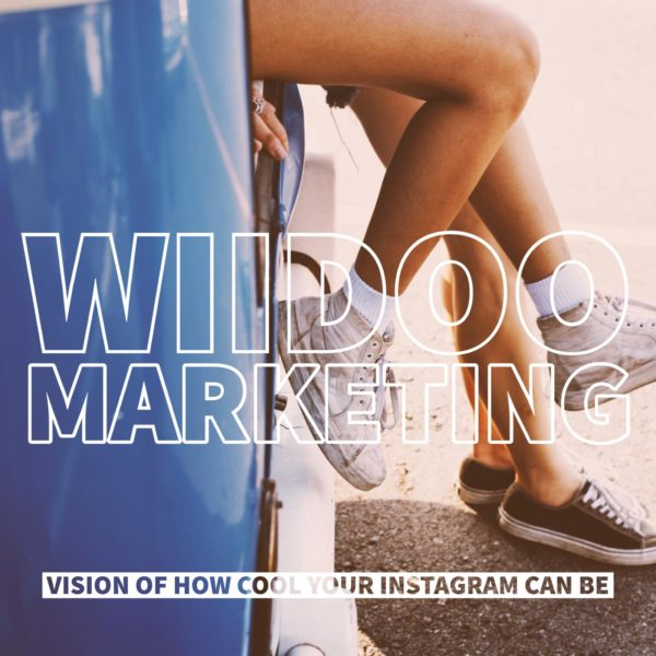 wiidoo media digital marketing agency blog