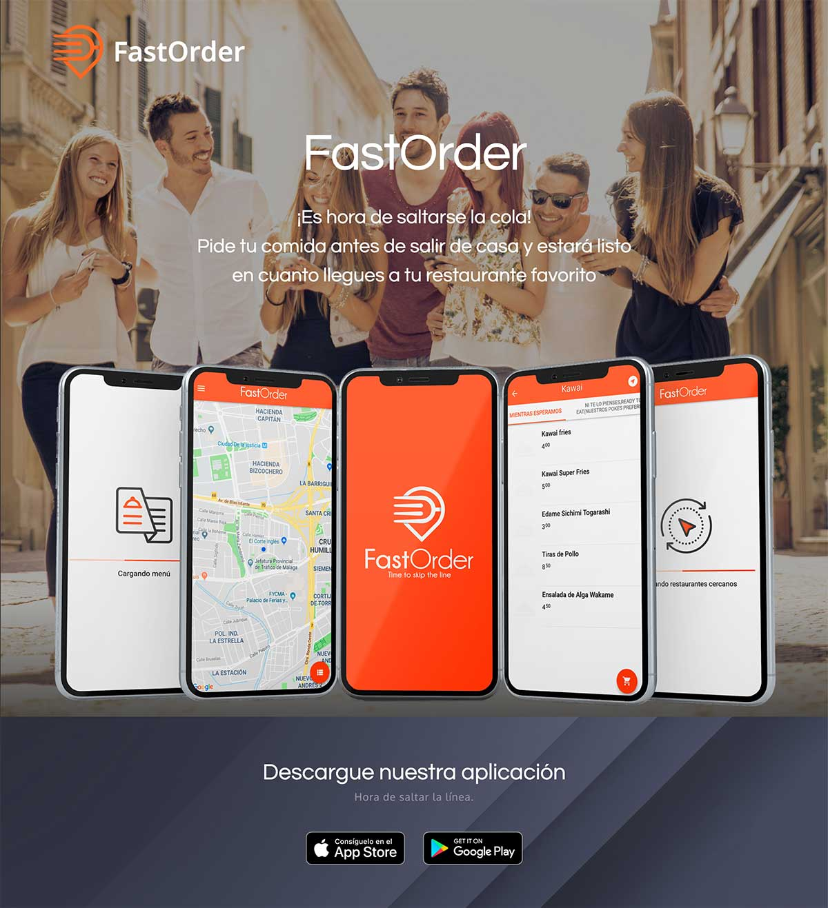 fastorder-food-delivery-and-drink-app-restaurant-booking-app