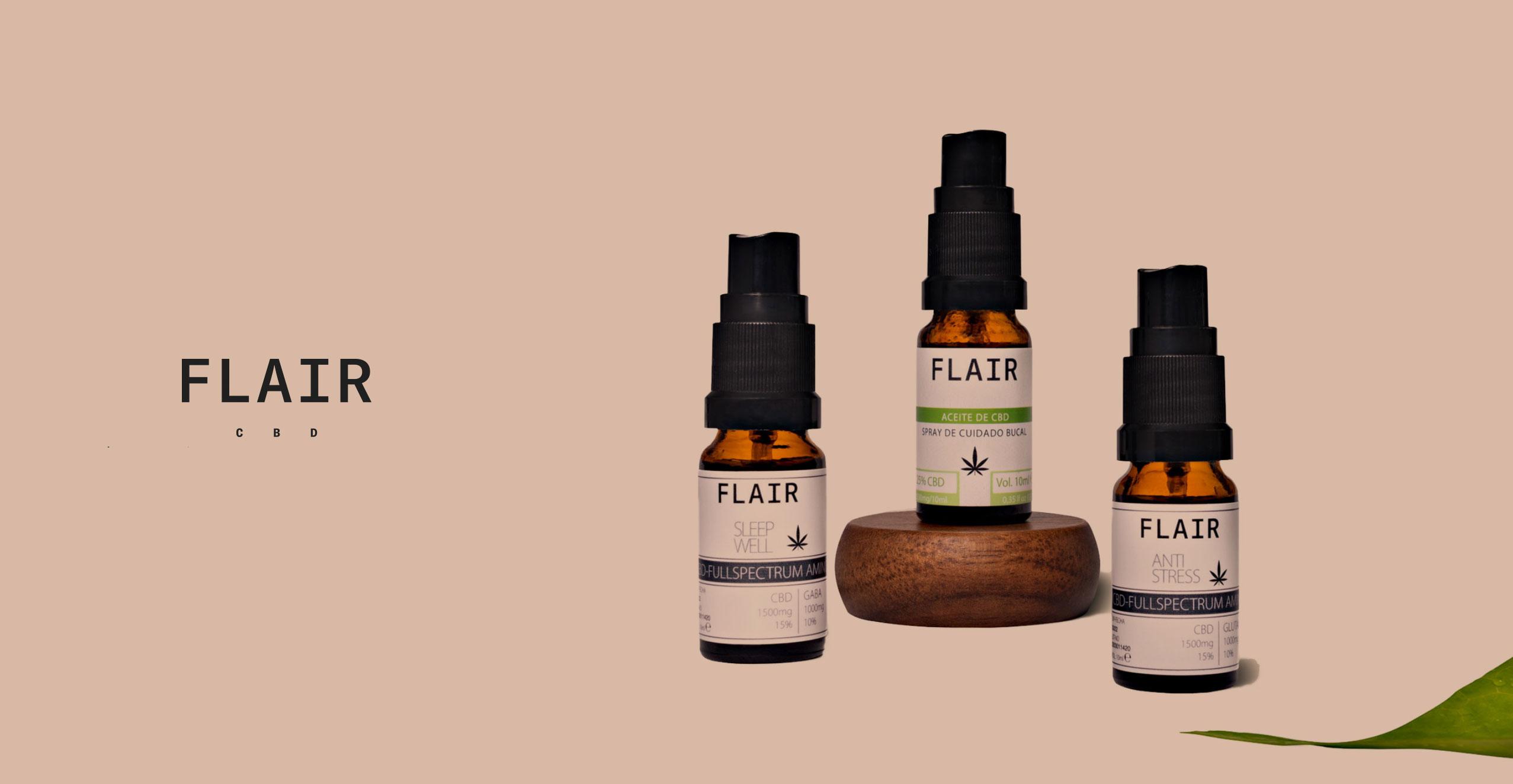 wordpress website for CBD oils Website design with Ecommerce shopping cart