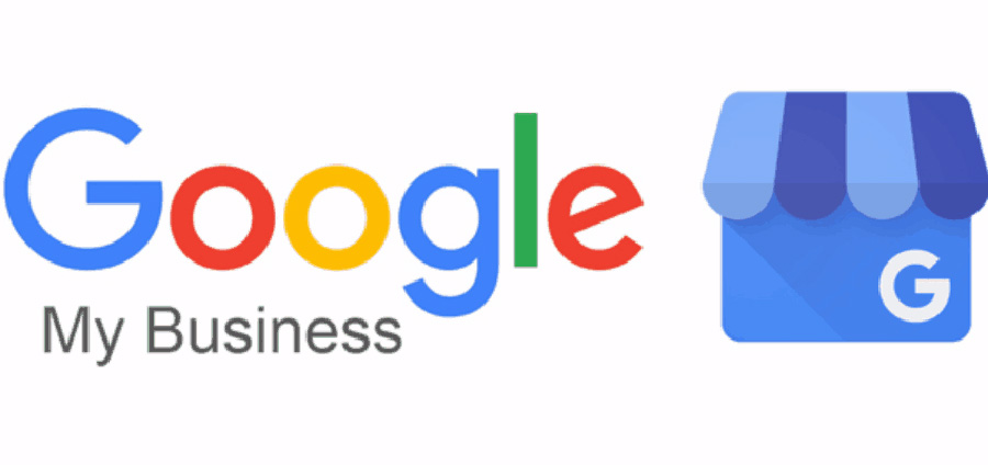 optimize seo wordpress websites Google-My-Business