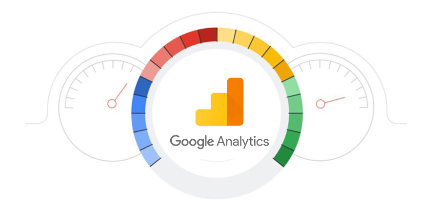 optimize your website google analytics wordpress