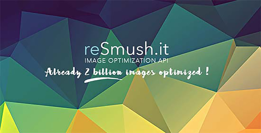 optimize your website images re smushit wordpress plugin