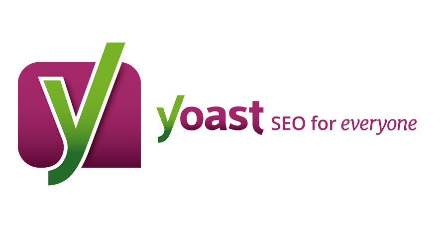 optimize your website yoast seo wordpress plugin