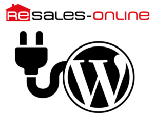resales online plugin for wordpress resales online feed with wordpress