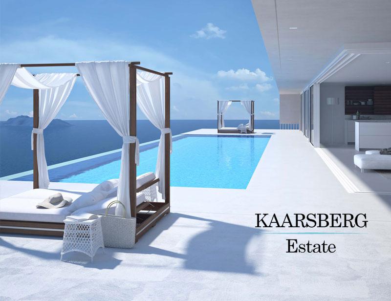 kaarsberg estate marbella property real estate marbella wordpress website designers marbella